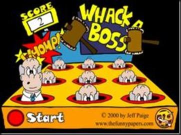 whack_a_boss