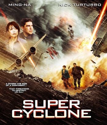 Supercyclone1