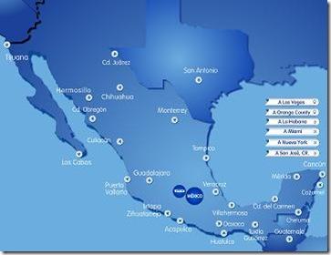 destinos de interyet con desuentos y promociones 2013