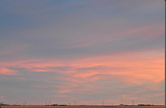 12-01-12 sunrise 08