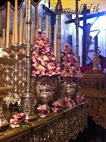 exorno-floral-feroviarios-semana-santa-2012-(9).jpg