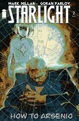 Starlight02-01 trad