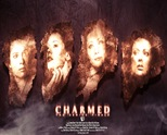 Charmed &#3656;&#3640;&#3637;
