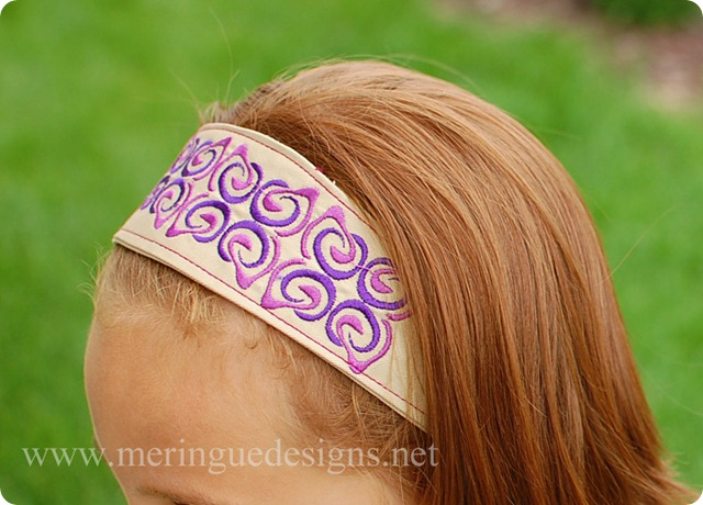 headbands (6) copy