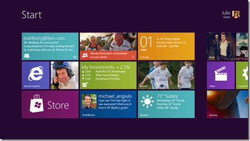 Windows_8_tablet_thumb