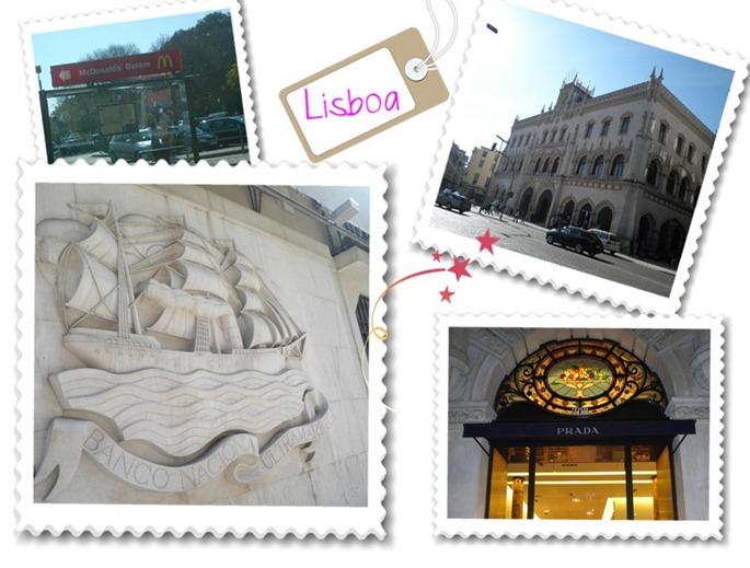 lisboa51
