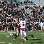 Playoff Football vs Mt Carmel 2012_27.JPG