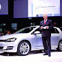 2013-VW-Golf-7-Live-Berlin-5.jpg