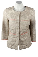heartmade-ran-jacket-champagne1-p