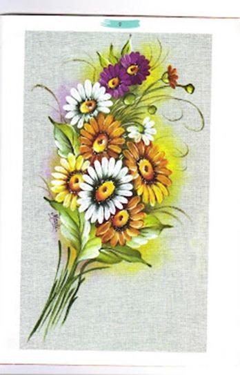 motivos para pintura em tecido A1 N2 pag 6