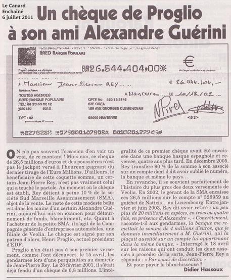 Guérini