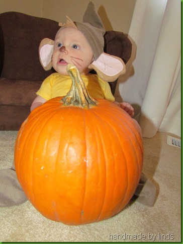 eli's first halloween 005