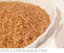 '015/366 - Brown rice' photo (c) 2008, Arria Belli - license: http://creativecommons.org/licenses/by-sa/2.0/