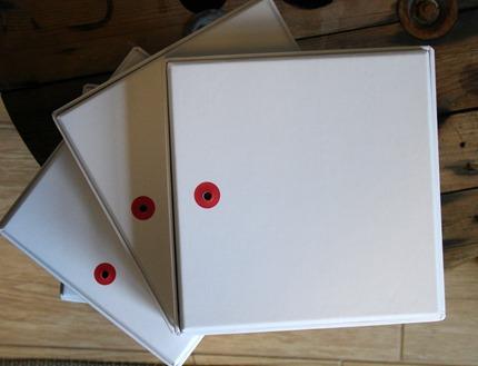 scatola-scattoinscatola
