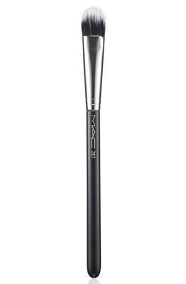 MineralizeEyeShadowX4-Brush-287-300