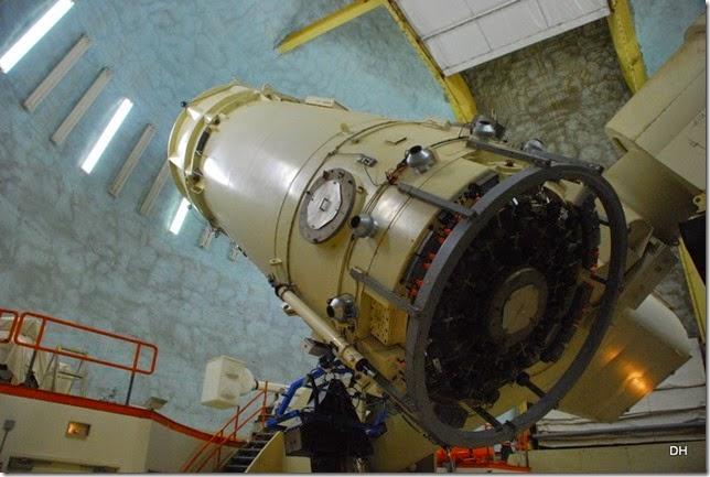 02-17-15 McDonald Observatory Fort Davis (36)