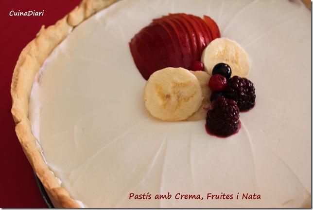 6-4-pastis crema fruita nata-ppal