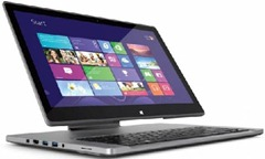 Acer-Aspire-R7-laptop
