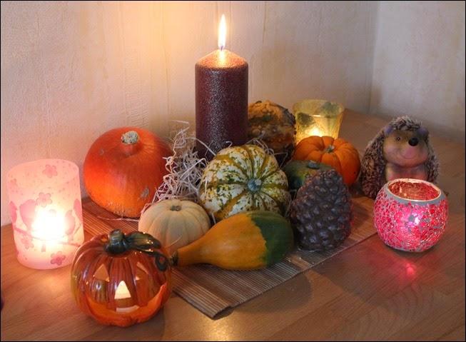 Herbstimpressionen 04