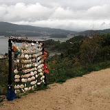 Camino Portugues 240.JPG