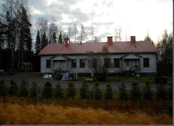 vensbergin kurvi ja haukijärvi 010