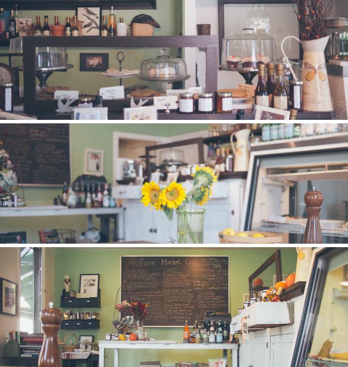 interior2-2012-10-9-21-37.jpg