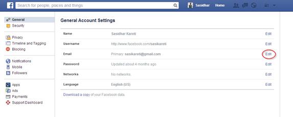 general-account-settings-email-edit