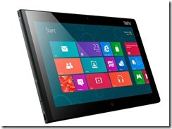 lenovo thinkpad-tablet 2