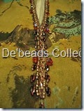 Jahitan manik Debeads Collection9