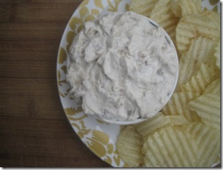 french onion dip main header