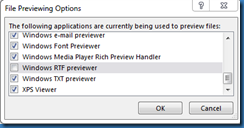 outlook2013_disable_preview_3