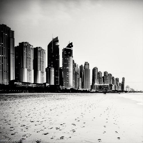 sjylines fotos panorama horizonte desbaratinando (44)