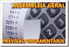 ASSEMBLEIA-PREV.ORCAMENTARIA-2013