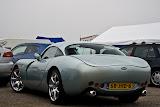 IMG_8862_bartuskn.nl.jpg
