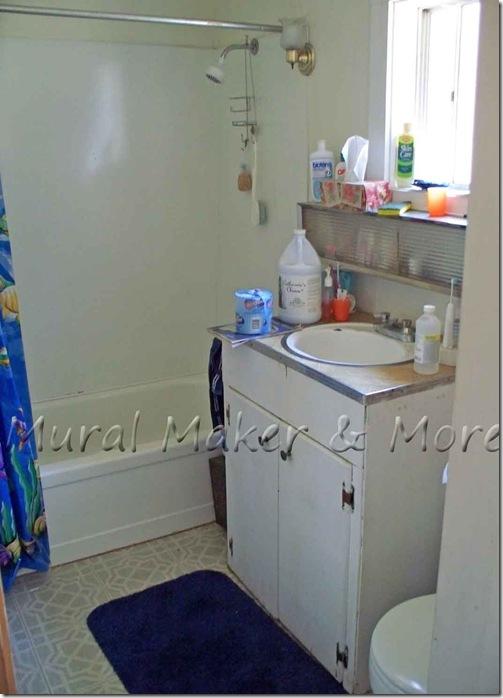 cabin-bathroom-4