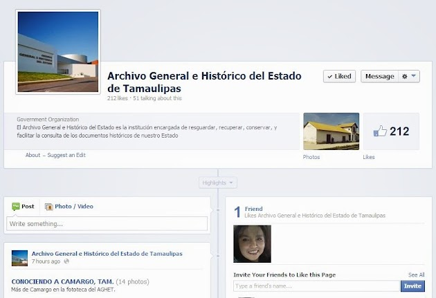 Archivo General e Historico de Tamaulipas.JPG