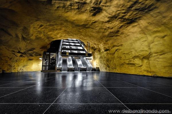arte-metro-pintura-Estocolmo-desbaratinando  (36)