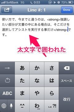 20130518005611.jpg