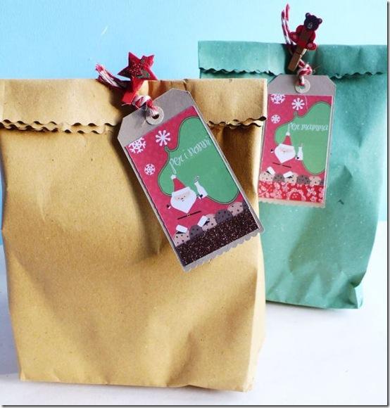 ingredienti biscotti  natalizi in vaso (5)