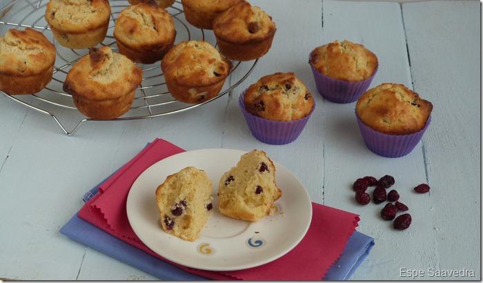 muffins arandanos queso espe saavedra (2)