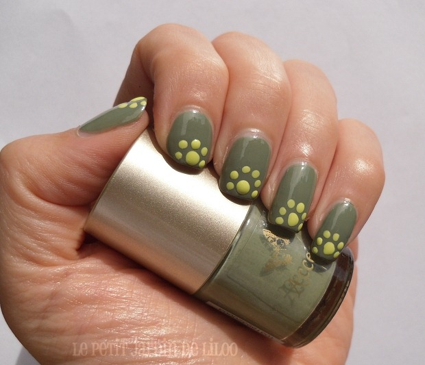 002-accessorize-wyoming-notd-colour-pop-pistachio-nail-polish-dots-nail-art
