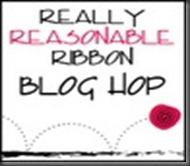 RRRBlogHop