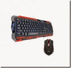 dragon-keyboard