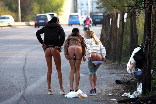 ProstituteGiornoGMT Ci mancherebbe soltanto il proibizionismo .
