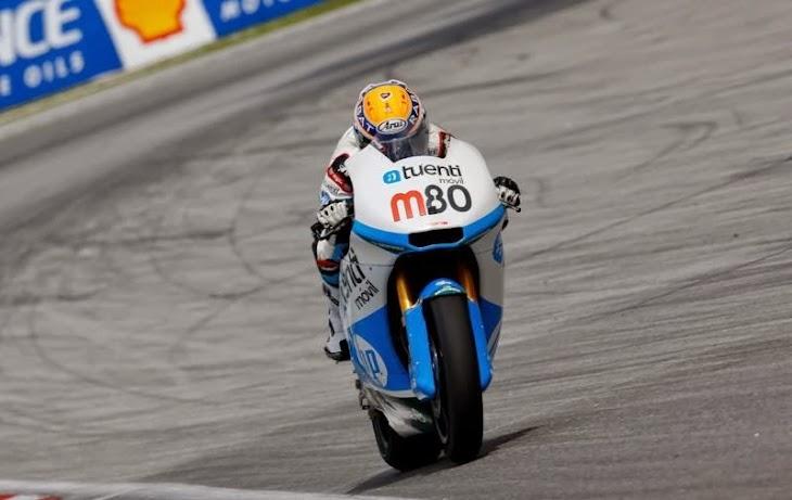 gpone-moto2-gara-sepang.jpg