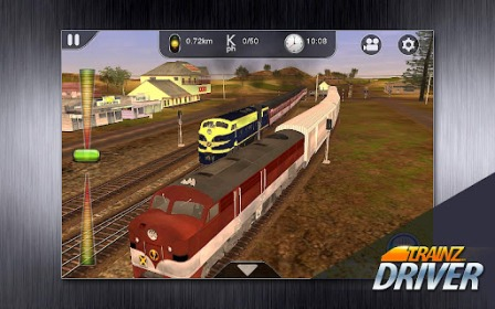 Trainz Driver v1.0.2 APK Android Game Download.jpg