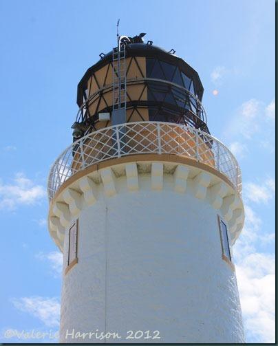 1-lighthouse
