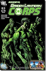 P00027 - Green Lantern Corps v2006 #63 - Now and Forever (2011_10)
