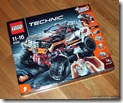 Lego-9398-Review-Box-Closed