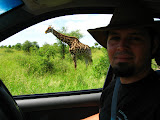 South Africa - 063.JPG